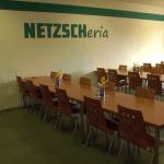 den-richtigen-dreh Videoproduktion München Netzsch Punpem und Systeme